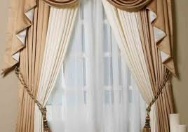 Office Window Treatments curtains cool grey curtain ideas for large windows modern home 6581 by xevi.us