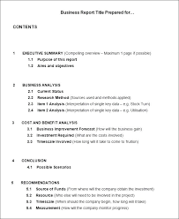 Proper Format For A Cover Letter – Resume Pro
