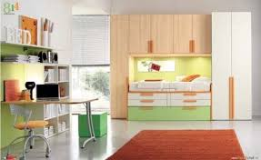 Bedroom Magnificent Kids Bedroom Furniture Designs And Innovative