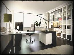 home office design ideas big. Fancy Office Home Design Ideas Big F