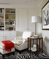 Next Cream Bedroom Furniture Splashy Zebra Print Rug In Bedroom Traditional With Bedroom