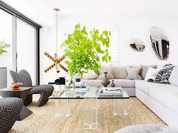 best 25 cheap home decor online ideas