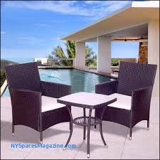 dining chair modern outdoor dining chairs metal lovely 60 fresh 6 seat dining table new