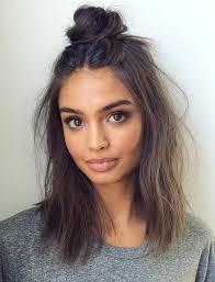 Hairstyle Medium Long Hair best 25 medium hairstyles ideas shoulder length 3286 by stevesalt.us