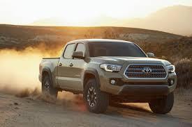 Toyota Tundra & Tacoma Trucks | Fargo, ND Truck Dealer | Corwin Toyota