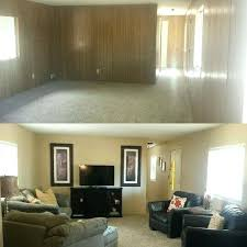 Mobile Homes Living Room Ideas Manufactured Homes Interior Interior Cool Living Room Ideas For Mobile Homes Interior