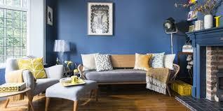 retro style living room furniture. retro style living room furniture h