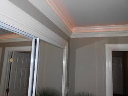 Canopy Bed Crown Molding 31 Best Crown Molding Ideas Images On Pinterest Molding Ideas