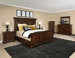 Broyhill Bedroom Furniture Sets Broyhill Dining Chairs. Broyhill