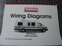 allegro motorhome wiring diagram wirdig rv electrical wiring diagram get image about wiring diagram