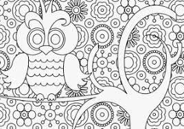 Kleurplaten Mandala Bloemen Concept ðñ ðµ ð¼ðð½ððð ñ