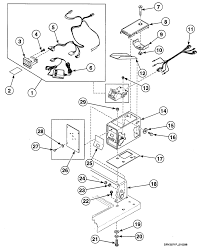 50034591 00002 2002 toyota avalon fuse box,avalon wiring diagrams image database on blown car fuse box
