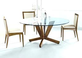 full size of glass top dining table set 4 chairs india stowaway with seater below 5000