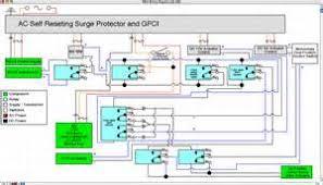 similiar xbox 360 power supply wiring diagram keywords xbox 360 wiring diagram additionally xbox 360 power supply wiring