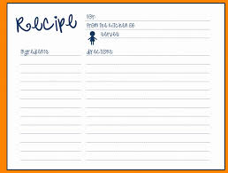 Recipe Template Word 004 Template Ideas Recipe Templates For Word Lovely 1024x777