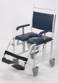 shower commode chairs for disabled. Magnificent Shower Commode Chairs For Disabled Photos - The Best . +
