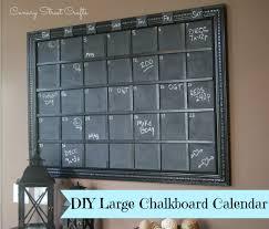 chalkboard l stick 2017 wall calendar 9781620216255 calendars com