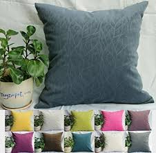 decorative pillow shams. Interesting Decorative TangDepot Solid Velvet Decorative Pillow CoversEuro Shams Super  Soft Velour Micro For Shams S