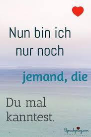 Ex Freund Sprüche Zitate Mehr Sprüche Für Traurige Momente Findest