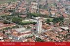 imagem de Pederneiras São Paulo n-2