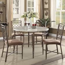 aldric dining table by acme furniture