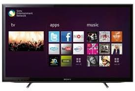 sony tv 32. 32 sony led ex650 full hd internet tv | clickbd large image 1 sony tv