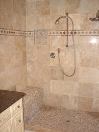 tiling tub shower tub shower tile ideas white wall mounted soaking bathtub large glass area beige tiling tub shower