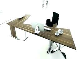 unique design home office desk full. Unique Office Desks Cool Desk Ries For Guys Cute S Best Decoration Home  Ideas . Unusual Furniture House Design Full