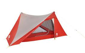 Sierra Designs Jobs Sierra Designs High Route 1fl Tent Review Backpacking Light