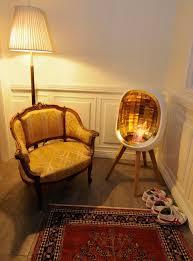 Indoor Portable Fireplace  FirePlace IdeasPortable Fireplaces