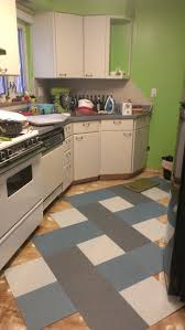 Vct Kitchen Floor Vct 412 Reasons To Love