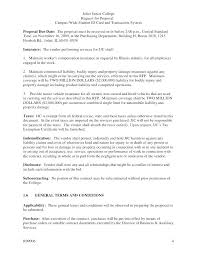 Cleaning Agreement Contract 7 Sample Cleaning Contract Agreements