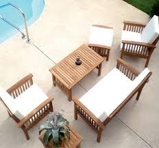 modern wooden outdoor furniture.  Wooden Furniture Pettis Pools U0026 Patio U2013 My Blog For Modern Wooden Outdoor Furniture