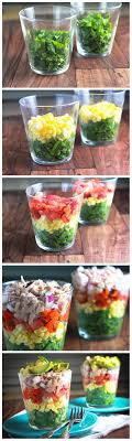 easy lunch ideas to make at home. best diy picnic food ideas and crafts easy lunch to make at home