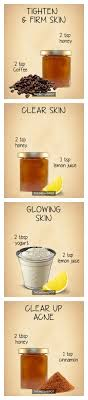 10 amazing 2 ings all natural homemade face masks theindianspot