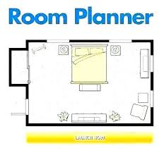 Living Room Layout Planner New Design