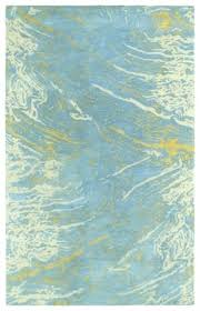yellow and blue area rugs blue yellow area rug at rug studio blue gray yellow area rug