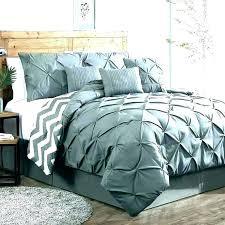 dark grey sheet set green and gray bedding grey bed set dark comforter queen king duvet on twin