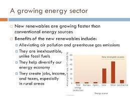 chapter topics  the major sources of renewable energy  3 a