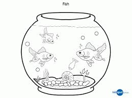 Small Picture Fish Hooks Printable Coloring Pages Coloring Pages