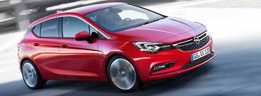 new car releases in south africa 20162016 Opel Astra  Queerlife