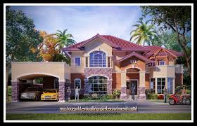 victorian home plans house plans mediterranean style homes