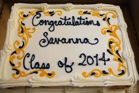 Graduation Sheet Cake Ideas Tekhno