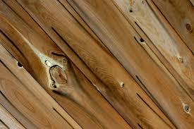 wood garage door texture. Wood Texture Enhanced | By Kevinzim Garage Door