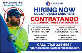 Sanitation Worker Job Description If You Are Abusing Sanitation Workers You Are Literal Trash
