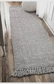 gray plush rug for home decorating ideas unique 111 best new house images on