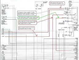 wiring diagram 2005 dodge durango stereo wiring diagram 97 s10 89 chevy s10 stereo wiring diagram at S10 Radio Wiring Diagram