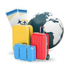 Travel Insurance International Travel Insurance Plans