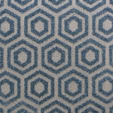 Pattern Carpet Custom Design