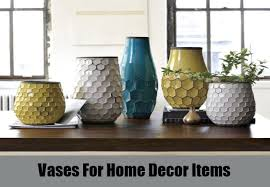 home decor item dailymovies co